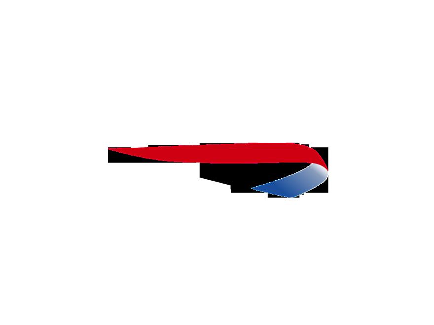British Airways Logo Ribbon Logo 880x660 Png 880 660 Pixels