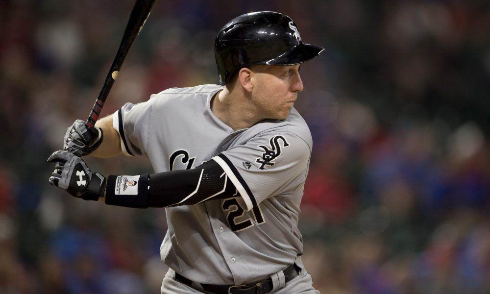 MLB Fantasy Baseball Draft Picks – Top 20 Performers