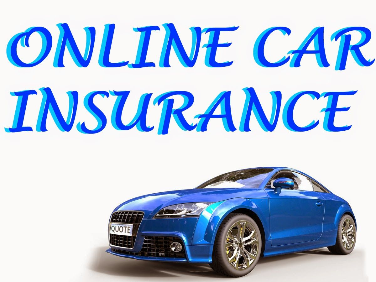 Online Car Insurance Quotes Httpwww.cheapcarinsurancequotestipscarinsurancequotes .