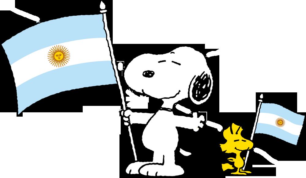 Snoopy Flags 4 Woodstock Snoopy Imagenes De Snoopy Bandera De El Salvador