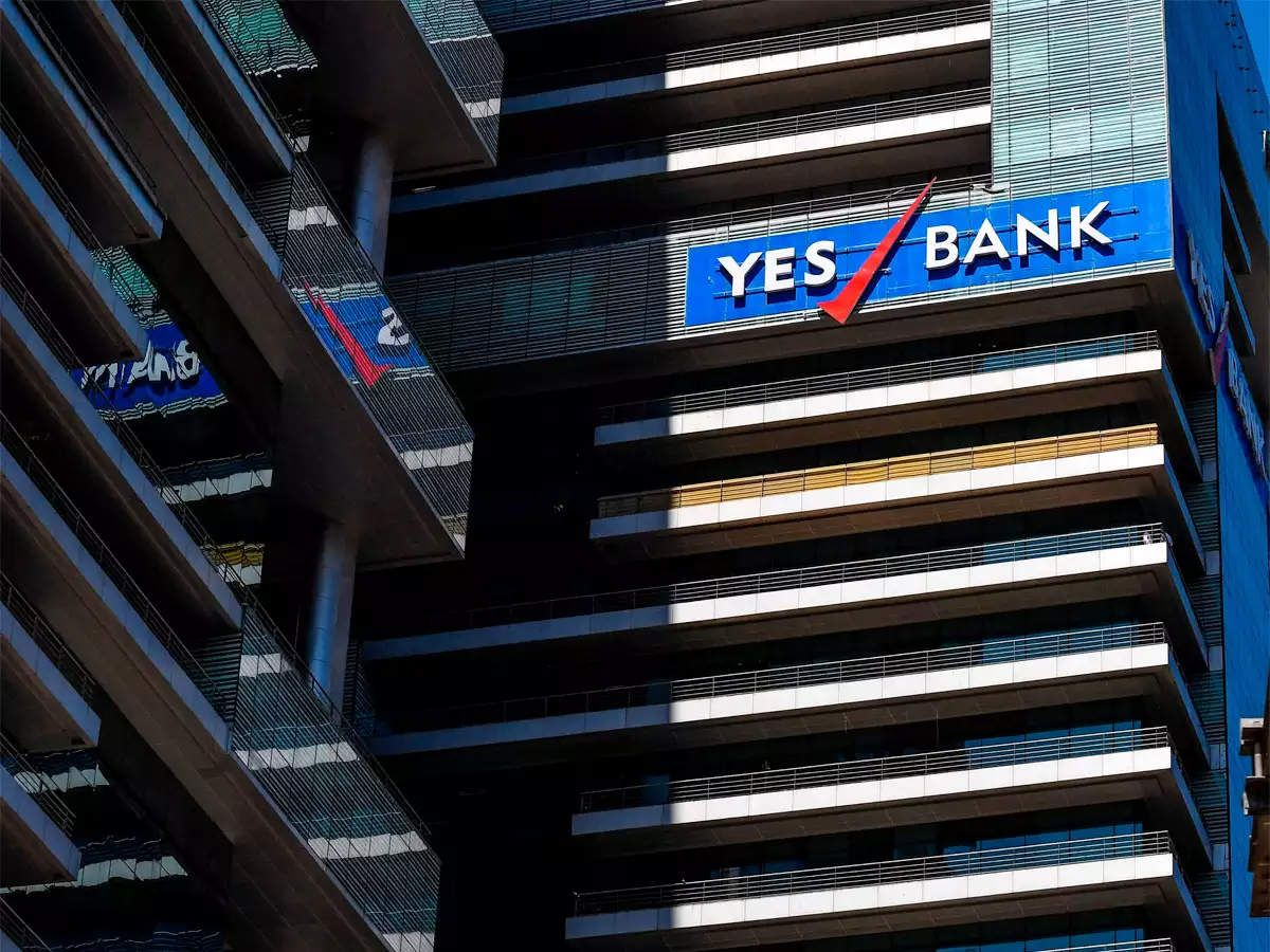 Loantap Waives Penal Charges For Customers Due To Yes Bank Moratorium In 2020 Yes Bank Online Lending Growing Wealth