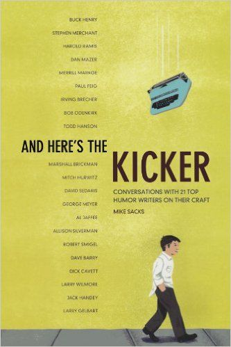 and her's the kicker - Cerca con Google
