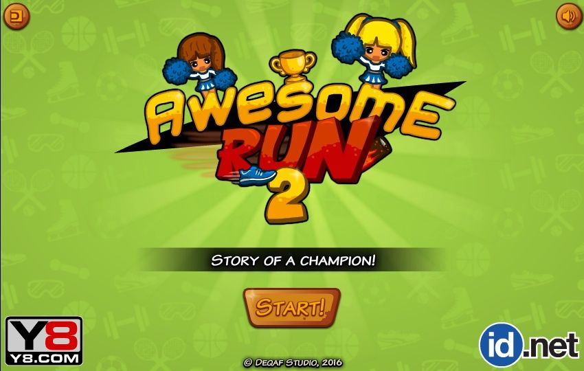 Awesome Run 2 Https Online Unblocked Games Weebly Com Awesome Run 2 Html