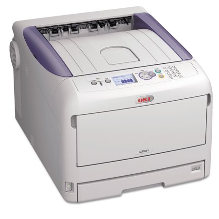 Electronics | Products in 2019 | Printer, Printer supplies