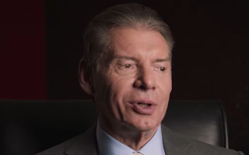 Wwe No Longer Has Back Up Plan In Case Vince Mcmahon Dies Vince Mcmahon Wrestling News Wwe