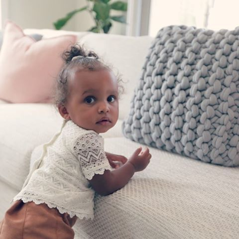 Ava Perkins   Cute babies, Cute kids, Dream kids
