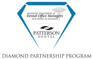 Video: Dental terminology - 3-Sep-13: AADOM Insights Education for dental office managers