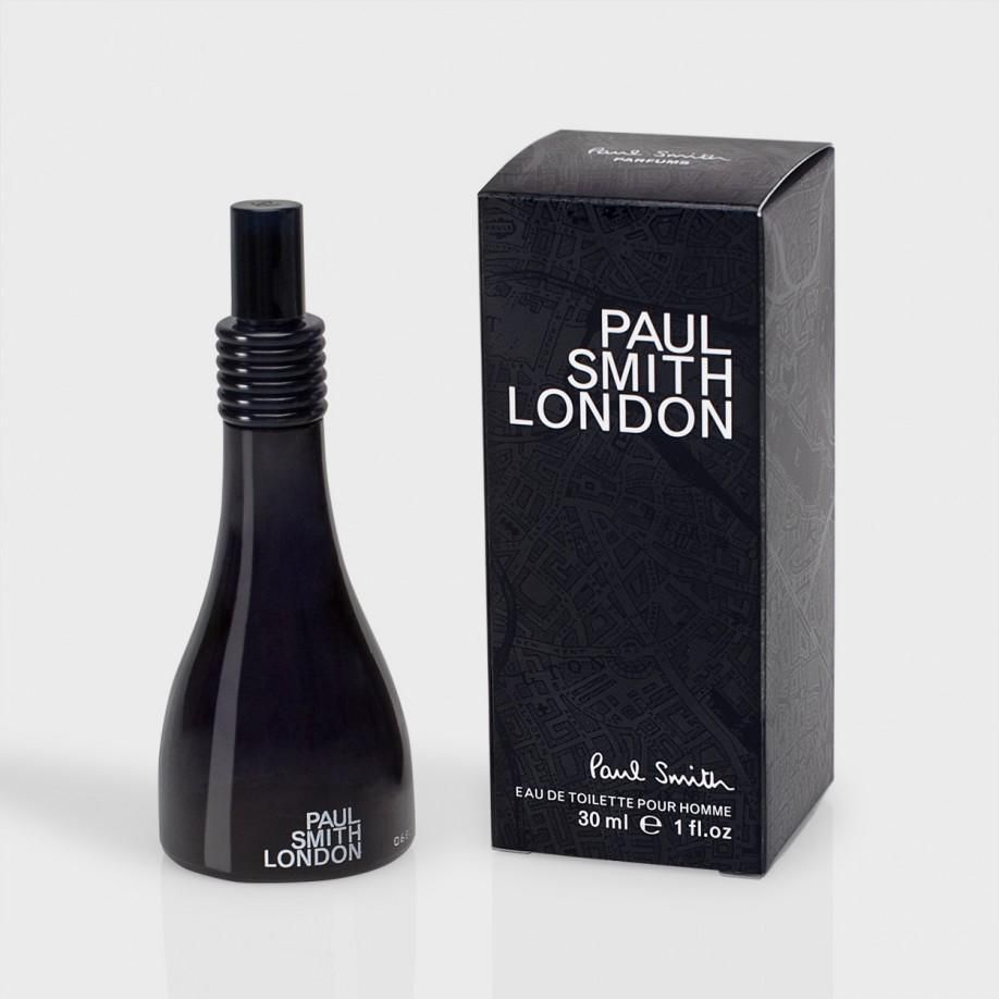 Time Paul All Smith 30ml Favorite FragranceLondon 80knPwO