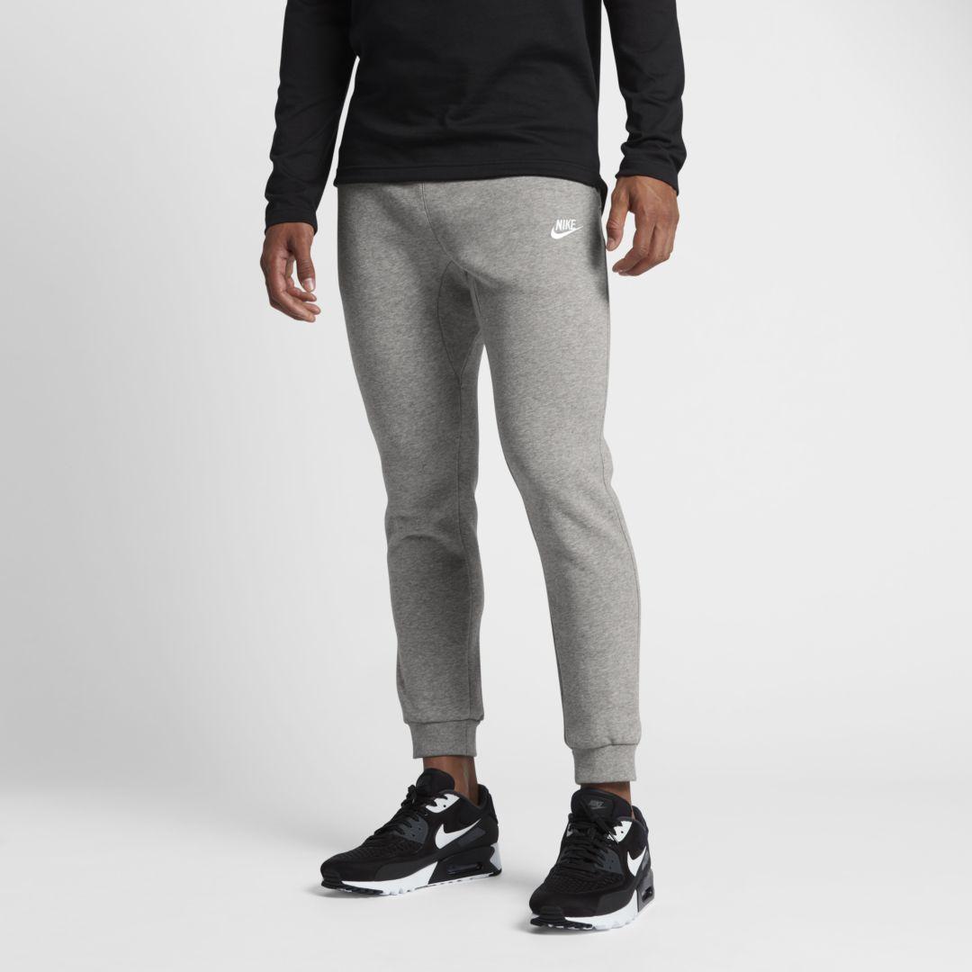 839562c65faa5 Sportswear Club Fleece Men's Joggers in 2019 | Products | Mens ...