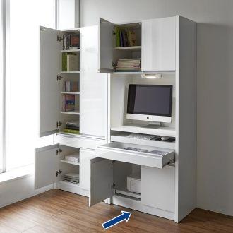 80 44 5 1 flur b ro. Black Bedroom Furniture Sets. Home Design Ideas