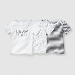 3fdb49fec92f2 Idée-cadeau, lot avantageux, vêtements grandes marques découvrez un choix  inédit de vêtements et accessoires pour bébé garçon !