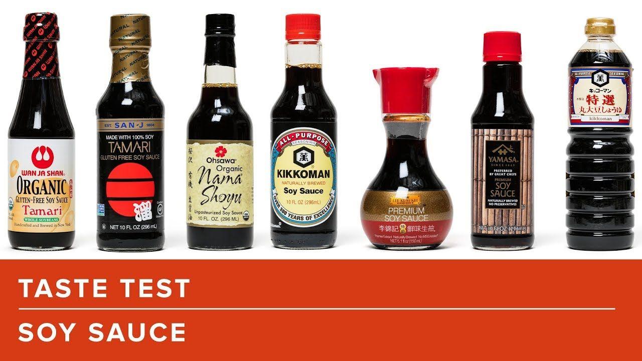 Pin On Taste Tests Equipment Reviews Cm