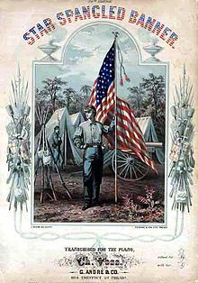 March 3 National Anthem Day Search Pintrest For National Anthems And You Will Finds Anthems From All Ov Star Spangled Banner Star Spangled American History
