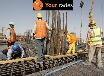 Apply For Building Construction Jobs In Gold Coast Qld Your Trades An Integral Part Of Their Success And This Role Construction Jobs Construction Gold Coast