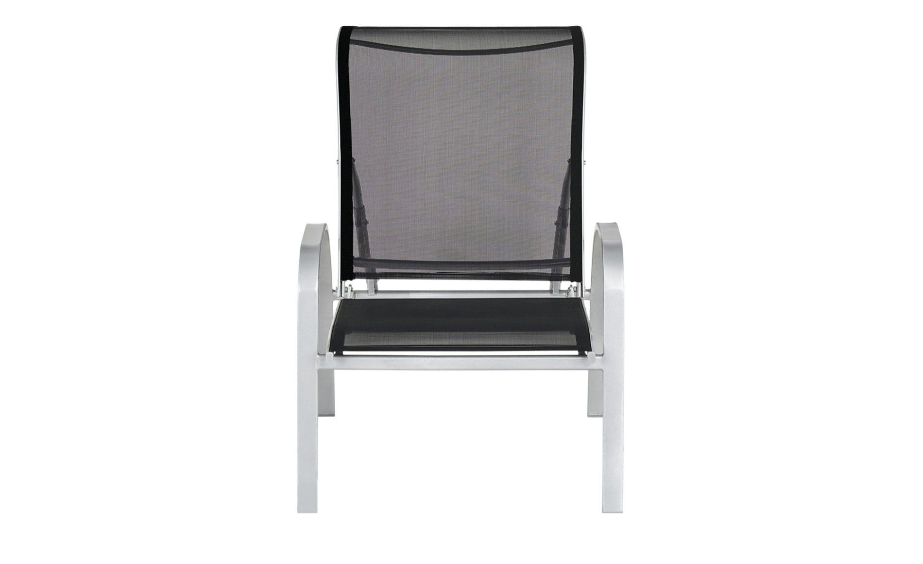 Peaceful Zweier Sessel Decor Home Decor Outdoor Chairs