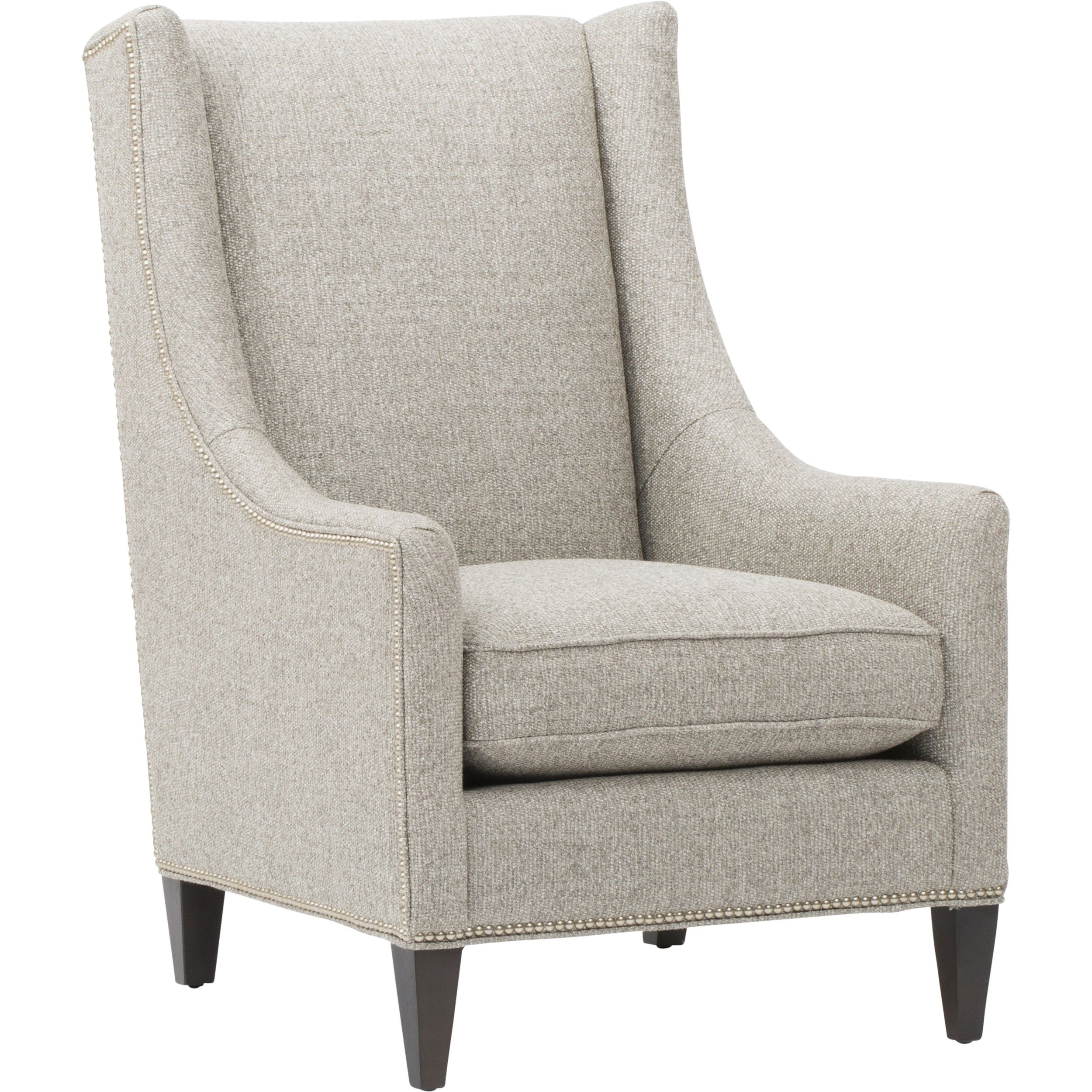 20 Inch Seat Heigh Accent Chair: Dimensions 29w 34d 44h Seat Depth 24d Seat Height 20h Arm