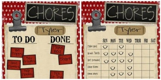 50 Free Printables For Your New Year Resolutions