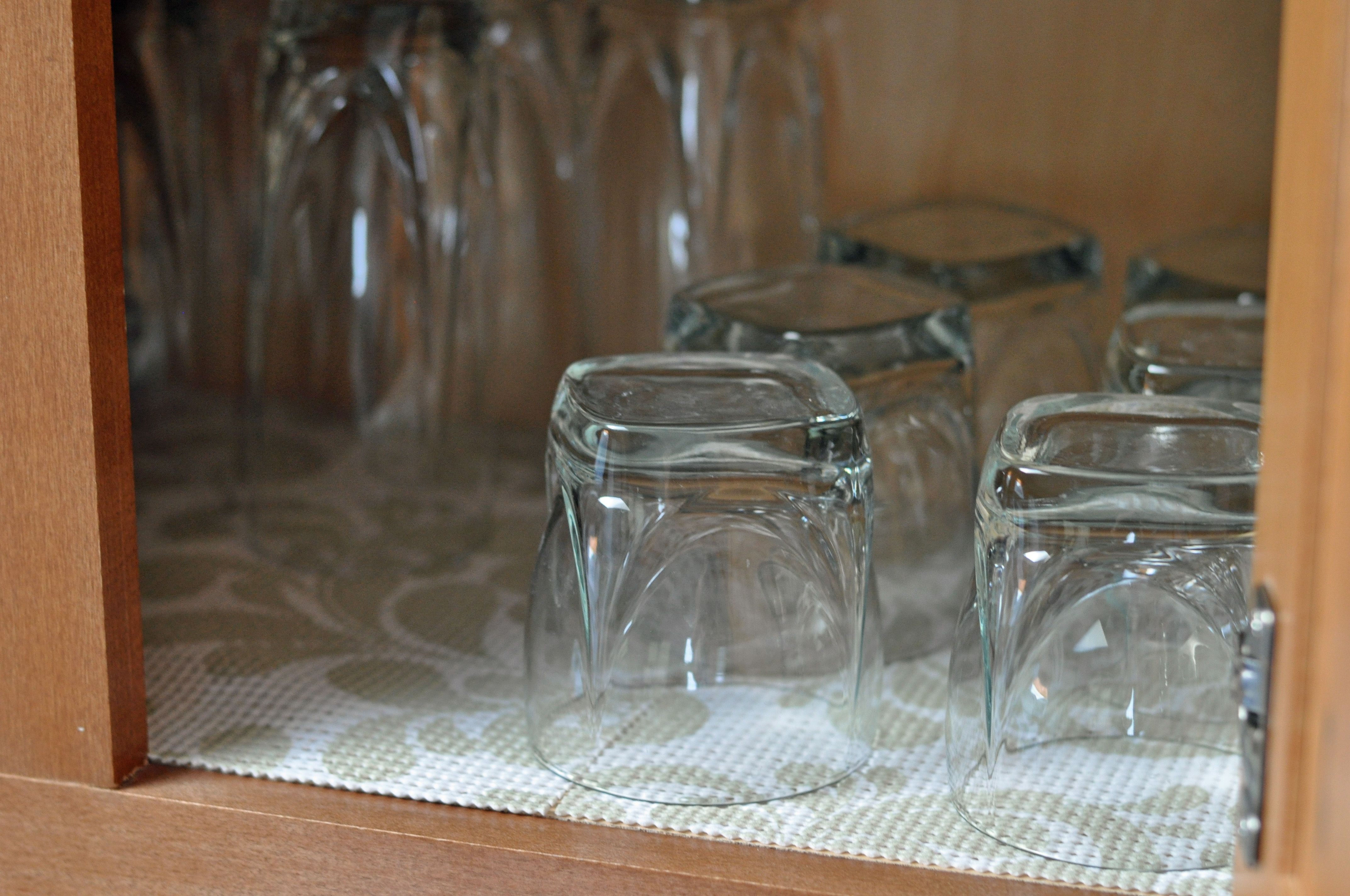 Kitchen drawer liner ideas latulufofeed pinterest