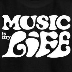 camisetas de musica - Buscar con Google