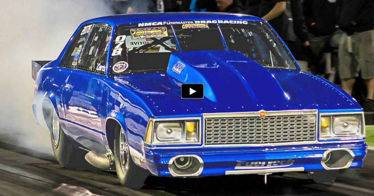 Sick 3000hp Twin Turbo Chevy Malibu | Twin turbo, Sick and Cars