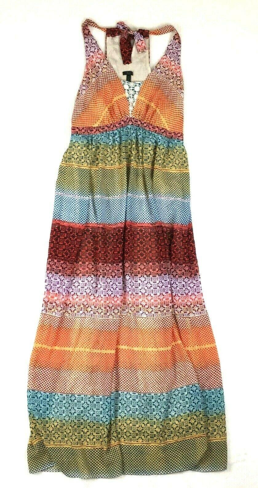 Account Suspended Racerback Dress Racerback Maxi Dress Ribbed Racerback Dress [ 1586 x 839 Pixel ]