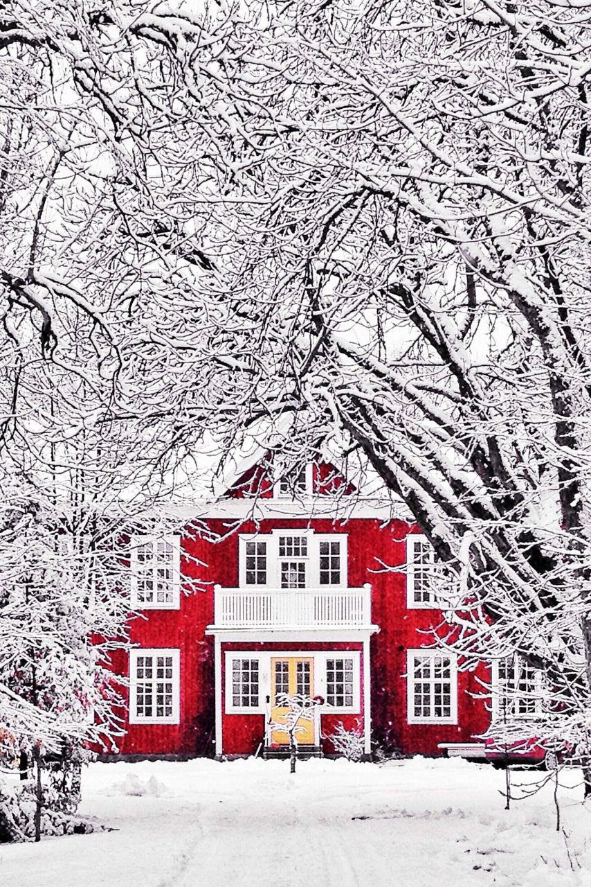 beauty house växjö