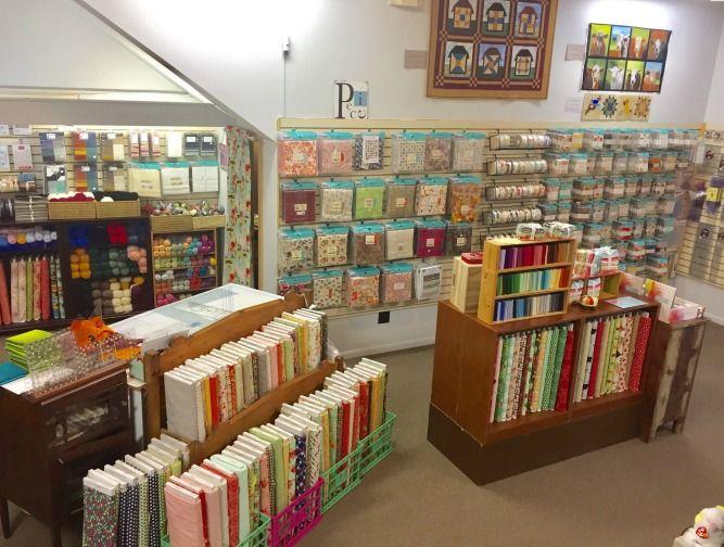 Mercantile on Main LLC ~ Coshocton Ohio ... Quilt Shop, Fabric ... : quilt shops ohio - Adamdwight.com