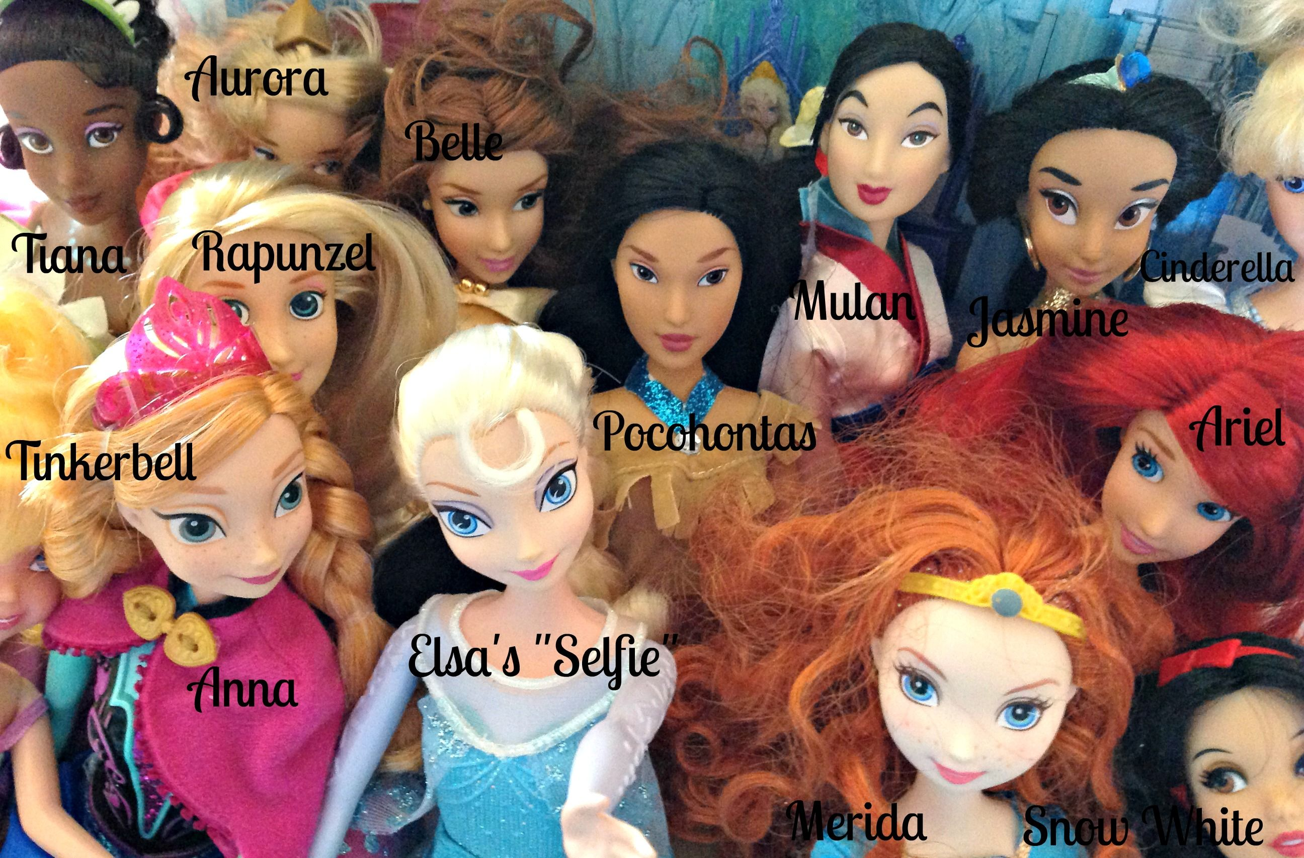 disney characters pictures and names - Google Search
