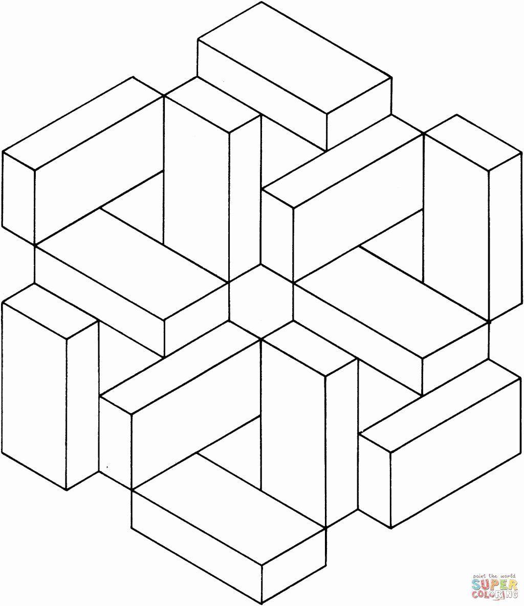 Istoria opticii - Wikipedia