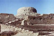 Harappa | The Ancient Indus Civilization