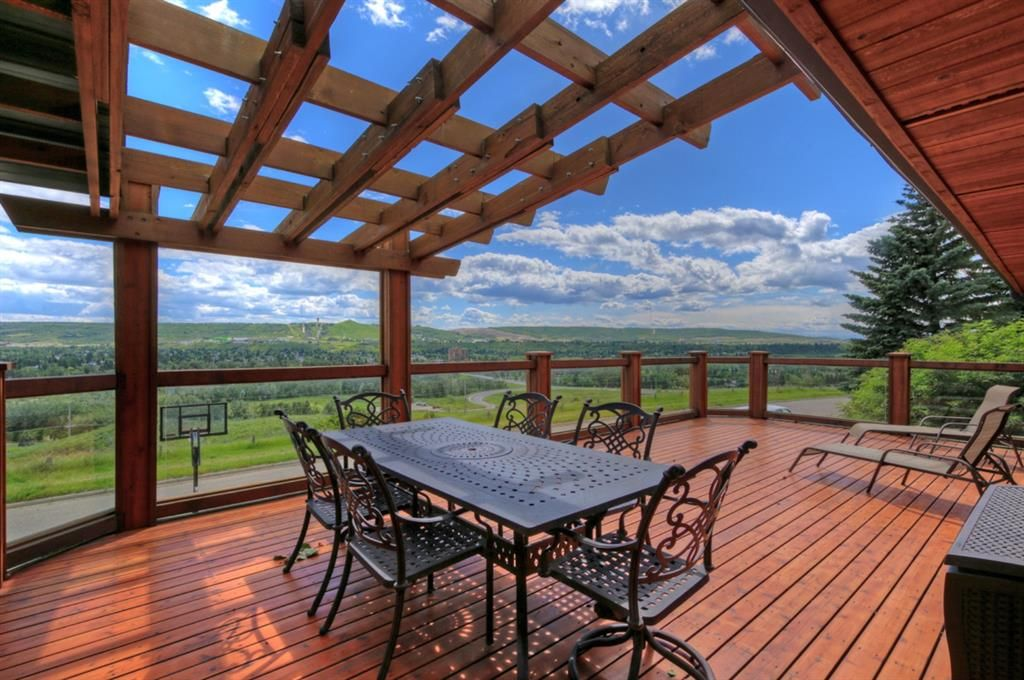 331 Silver Valley Blvd NW, Calgary, AB T3B 4B7, Canada ... on Outdoor Living Spaces Nw id=95704