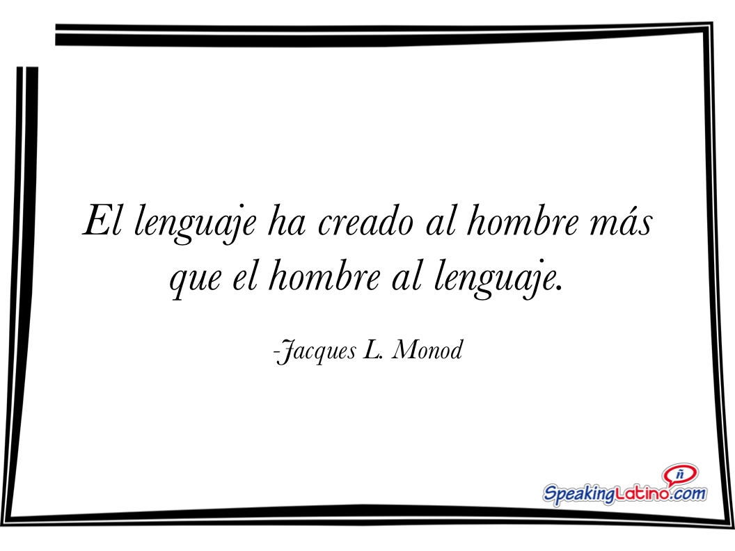 Famous Spanish Quotes Spanish Quotes About Teachers