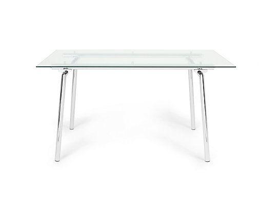 Tilbury / Harveys Furniture