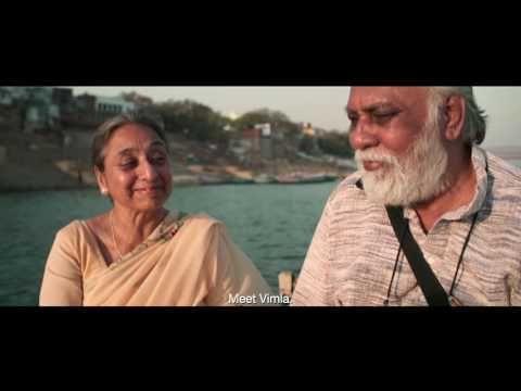 Download Mukti Bhawan Full Movie In Hindi Free