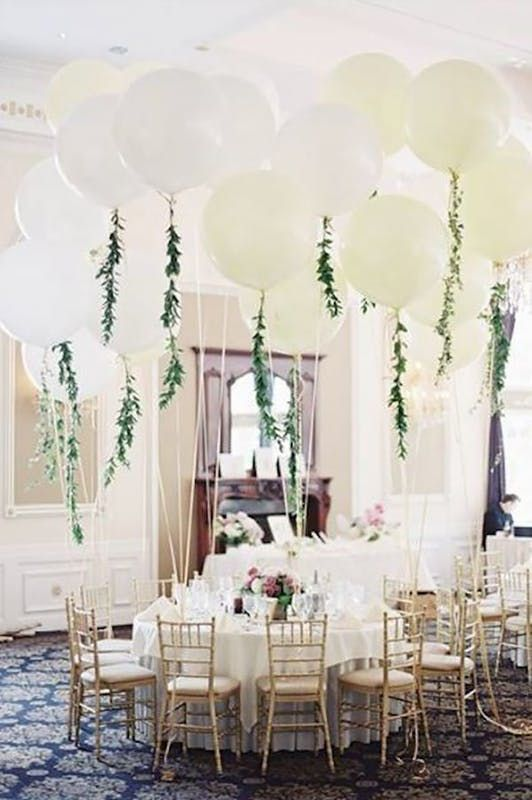 a006b6756d30 Brilliant (and budget-friendly) hacks for your big day. | Wedding ...