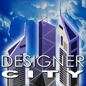 Designer City Hack Cheat Codes No Mod Apk Misc Design City