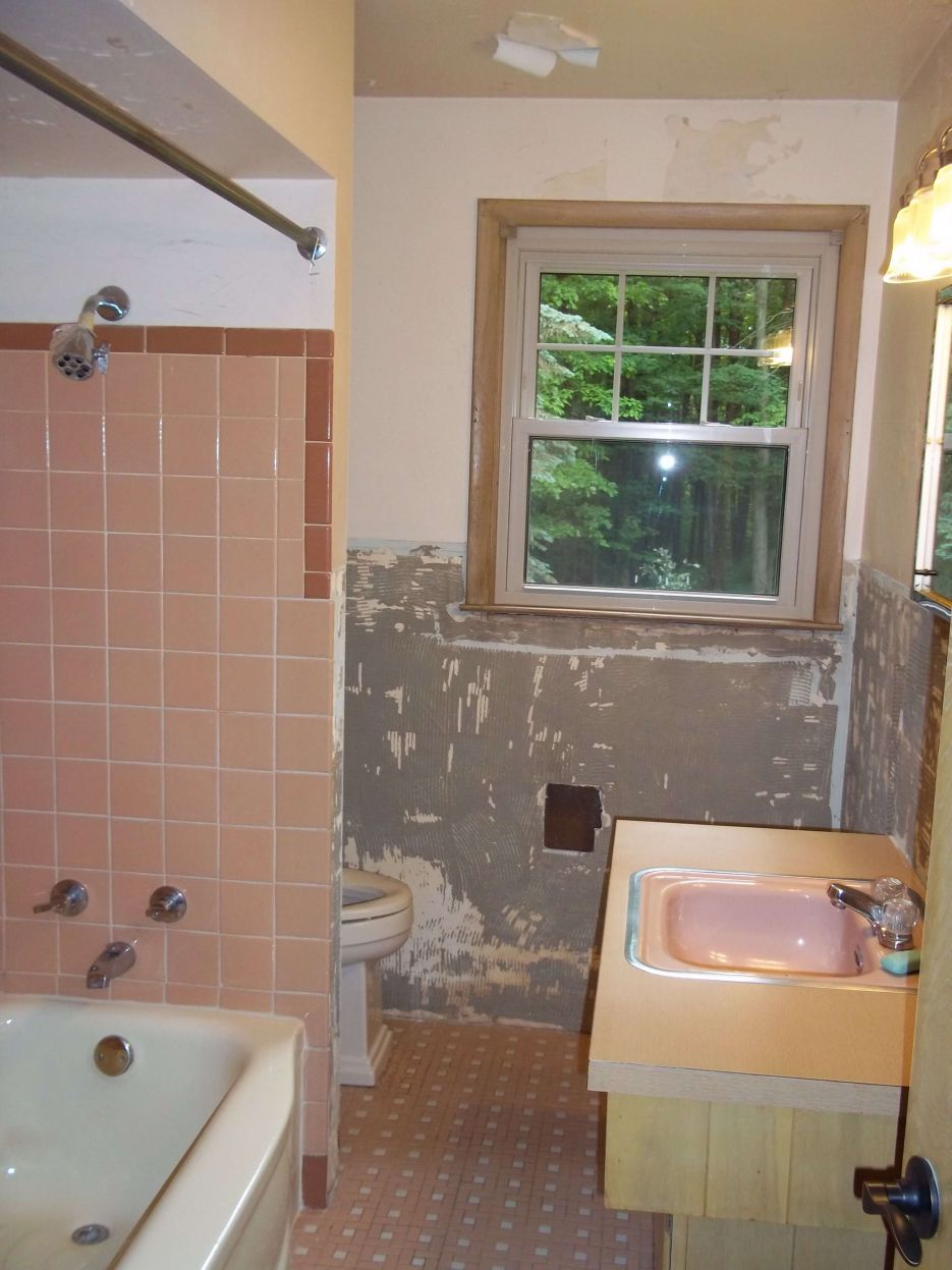 70+ Columbus Ohio Bathroom Remodeling Contractors   Interior Paint Color  Ideas Check More At Http