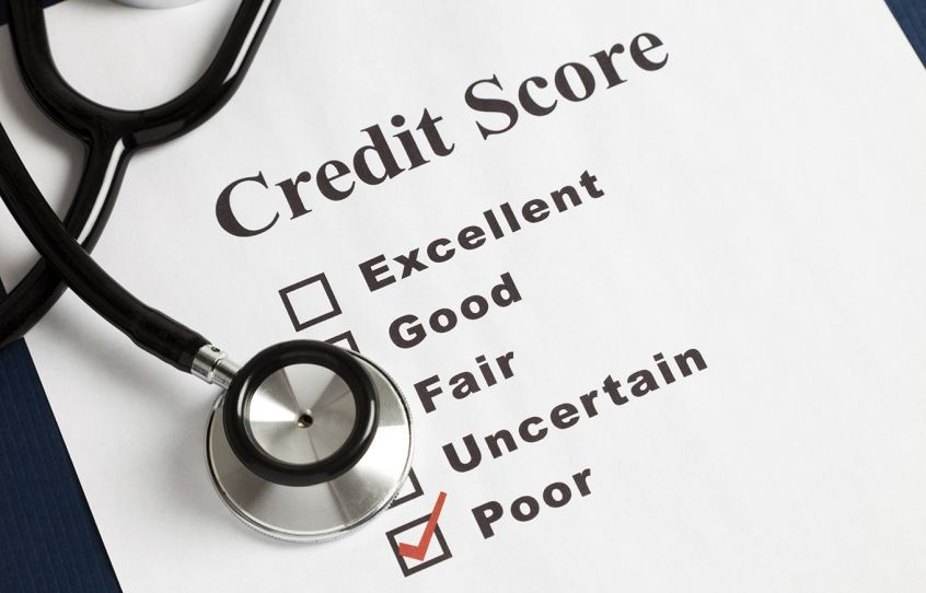 Merchant cash advance can be a best solutions for bad credit score card no credit check no credit check credit cards and options that make it easier posted april more find this pin and more on merchant cash advance colourmoves Image collections