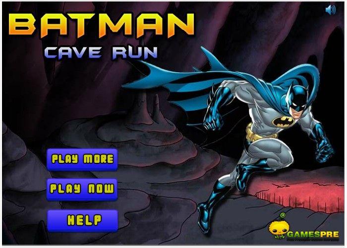 #Return_Man_3 #Return_Man Batman Cave Run: https://sites.google.com/site/returnman3online/batman-cave-run