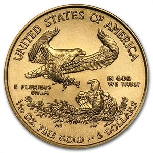 2013 1 10 Oz American Gold Eagle Bu 1 10 Oz Gold Eagles Apmex Buy Gold And Silver Gold Bullion Coins Golden Eagle Coins