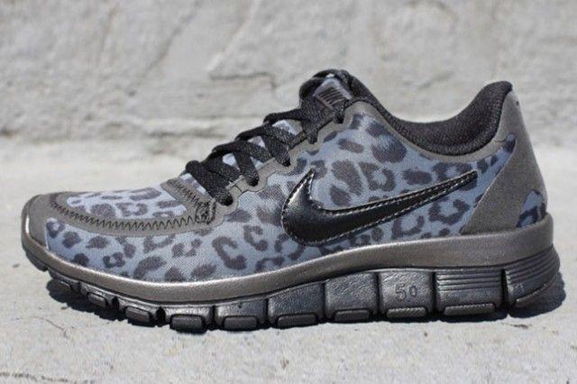 black leopard print women s Nike hello-berlin.net  51be0df2e9ca