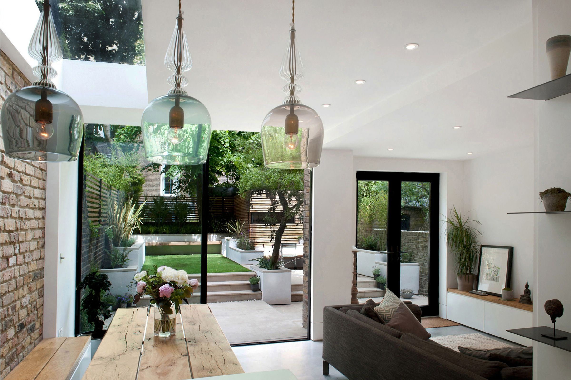 Notting Hill London Apartments - Home Design Ideas