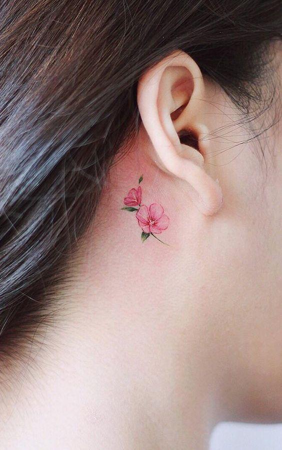 Pin De Natalia Meira Em Frases Tatuagem Tatuagem De Flor
