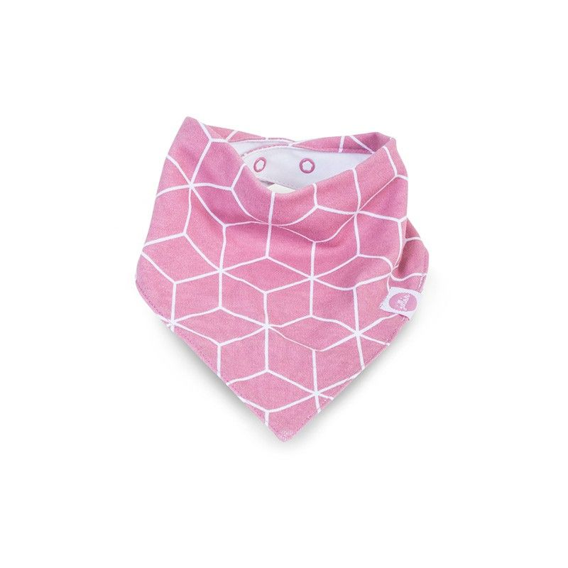5e3b6f54563 JOLLEIN SLAB BANDANA GRAPHIC PINK 6,95 € | OLIVE & MINT SHOP ...