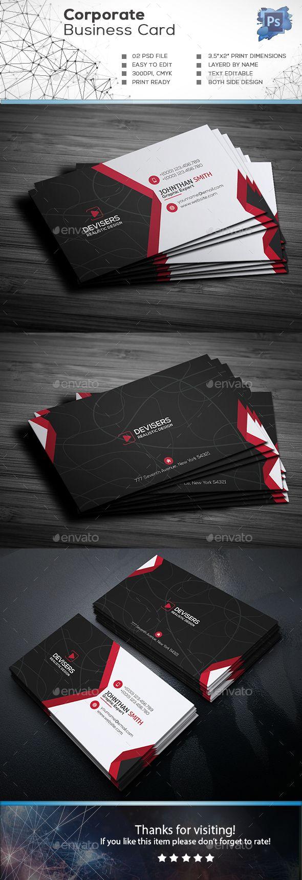 Corporate business card corporate business cards download here corporate business card corporate business cards download here https reheart Choice Image