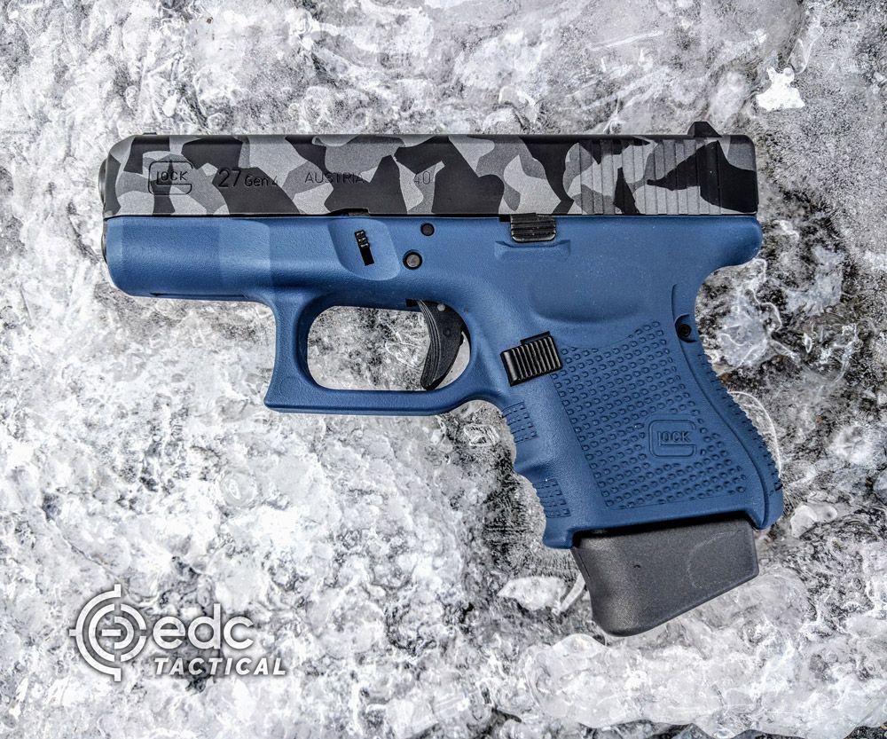 Gun Pins Shooting 41 Mixed Hunting