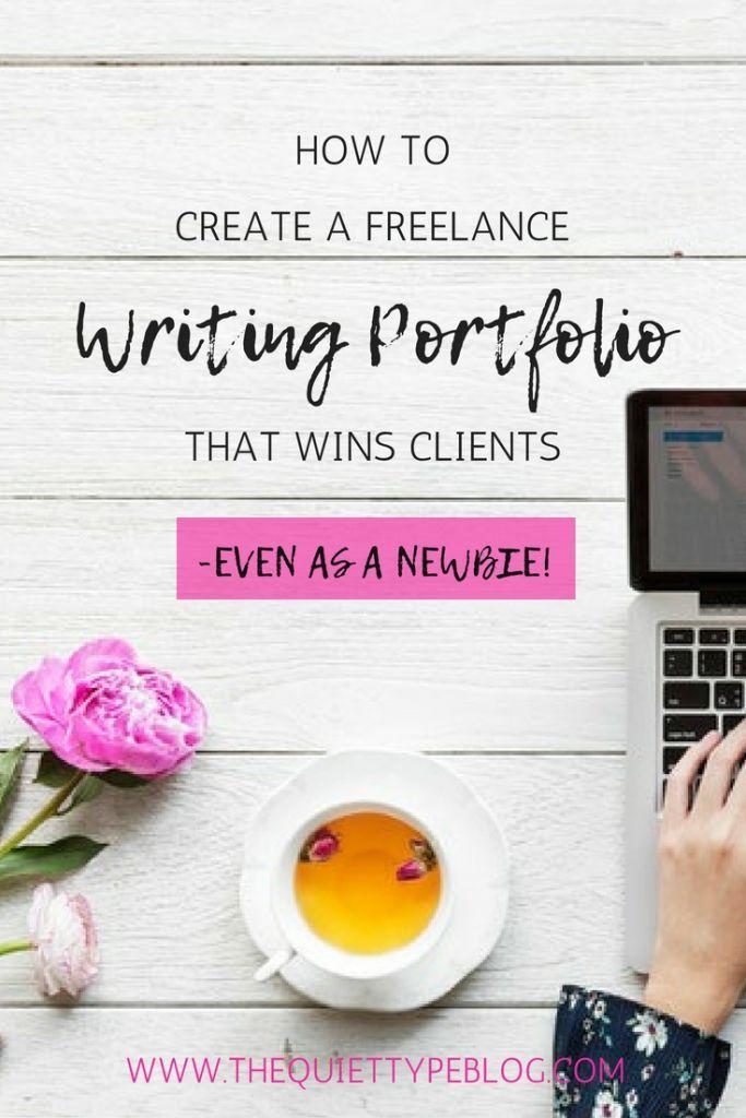 Pin On Preparing To Freelance