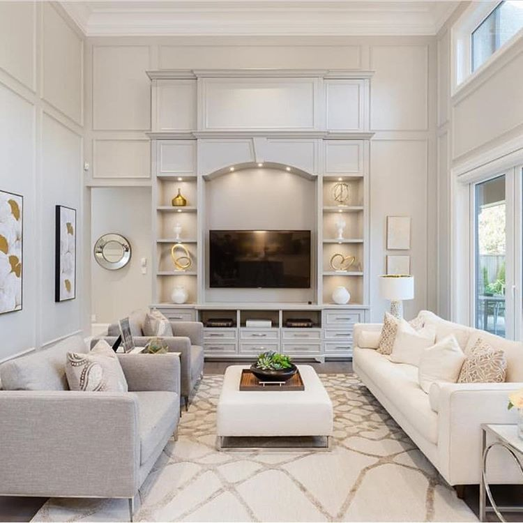 Attractive Interiors Home Staging
