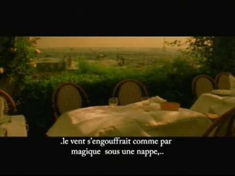 French Subtitles – Meta Morphoz