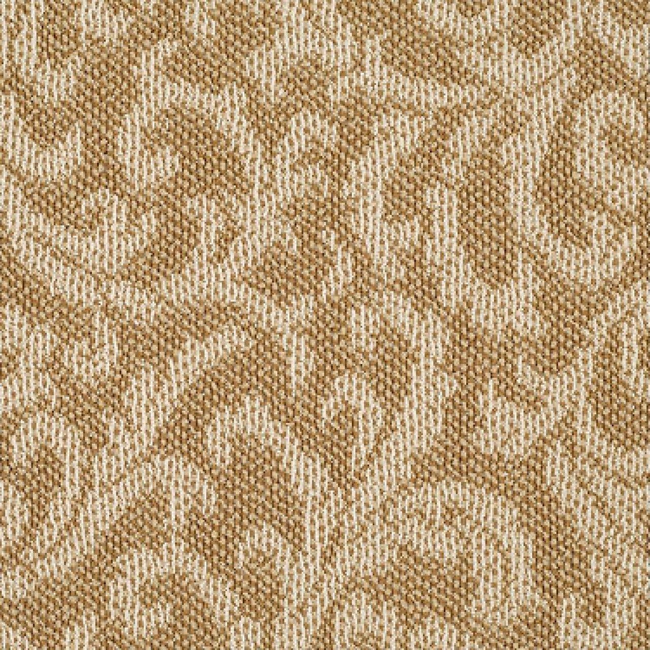 Cortino Shaw Tuftex Carpet Tuftex Carpet By Shaw